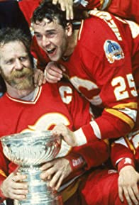 Primary photo for Flames 88-89
