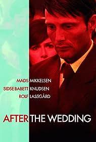 Efter brylluppet (2006)