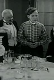 Charles R. Bowers in Now You Tell One (1926)