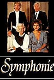 Symphonie (1986)