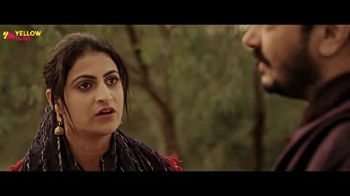 Dhol Ratti is a period film set in the Punjab of 1970's. The theme of the movie encapsulates an emergency situation on the Punjab - Pakistan Border and how people live through it. The movie highlights the importance of family relations and moral values, with an important message for today's youth.
