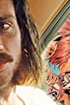 Kraven the Hunter Release Date Brings the Spider-Man Villain to Theaters in 2023