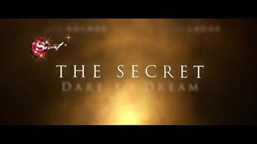 Based on the 2006 best-selling book The Secret, a global phenomenon which empowered millions to lead happier and more fulfilled lives, The Secret: Dare to Dream centers around Miranda Wells (Katie Holmes), a hard-working young widow struggling to raise three children on her own. A powerful storm brings a devastating challenge and a mysterious man, Bray Johnson (Josh Lucas), into her life. In just a few short days, Bray's presence re-ignites the family's spirit, but he carries a secret--and that secret could change everything.