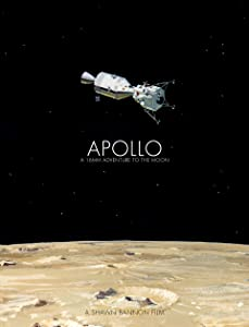 Best site to download old english movies Apollo: A 16mm Adventure to the Moon by [movie]