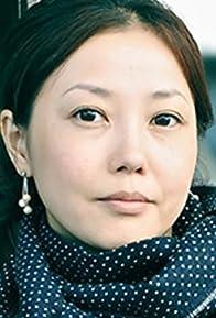 Primary photo for Miwa Nishikawa