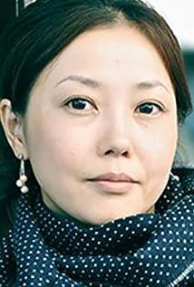 Miwa Nishikawa Picture