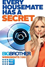 Primary image for Big Brother: Australia