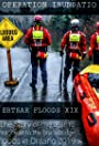 Operation Inundatio: ERTSAR Floods XIX