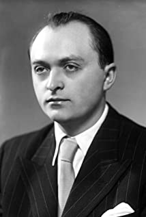 Otakar Vávra Picture