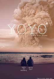 YOYO Poster