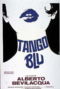 Primary photo for Blue Tango