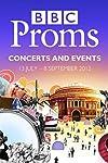 BBC Proms (2012)