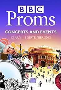 Primary photo for BBC Proms