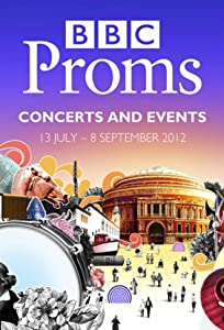 MP4 mobile movie downloads free Prom 75: Haitink conducts the Vienna Philharmonic [320p]