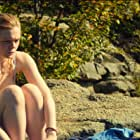 Elle Fanning in All the Bright Places (2020)