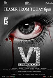 V1 Murder Case