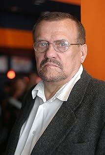 Ryszard Filipski Picture