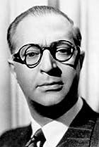 Filippo Del Giudice