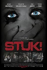 Mees Bink in Stuk! (2014)
