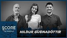 Hildur Guðnadóttir necesita una salida para su oscuridad