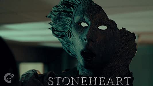Watch free movie no download Stoneheart by Landon Stahmer [2048x1536]