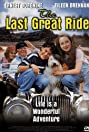 The Last Great Ride (2000) Poster
