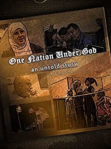 Website for free movie downloading One Nation Under God: An Untold Story by [HDR]
