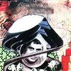 Zhivot do poiskvane (1987)