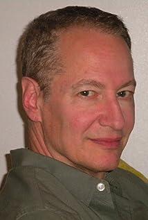 Stephen Schiff Picture