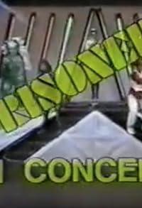 Primary photo for Prisoner in Concert