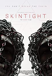 Skintight (2018)