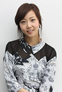 Haruka Kinami Picture