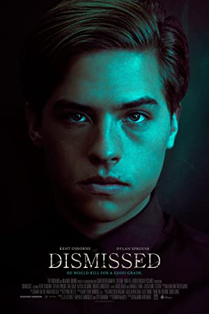 Movie Dismissed (2017)