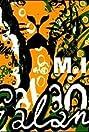 M.I.A.: Galang
