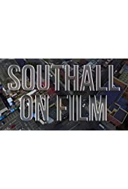 Southall on Film