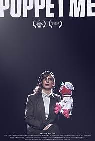Julie Cavaliere in Puppet Me (2021)