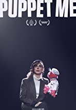 Puppet Me