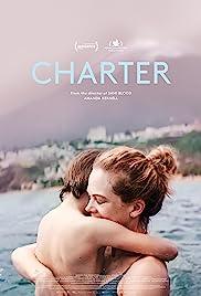 Charter(2020) Poster - Movie Forum, Cast, Reviews