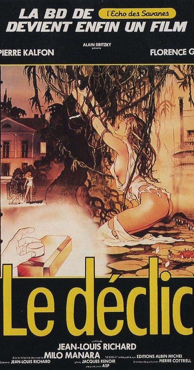 Erotica Lois Wilde nude (39 pics) Gallery, YouTube, butt
