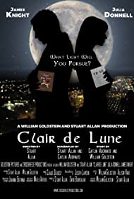 Clair de Lune (2018)