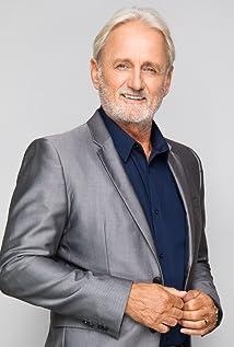 Péter Trokán Picture