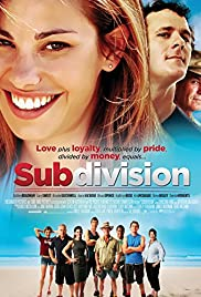 Subdivision Poster