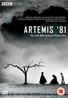 Artemis 81 (1981 TV Movie)