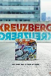 Kreuzberg Poster