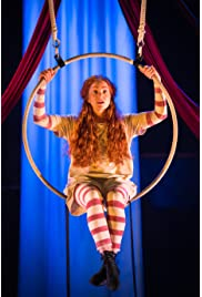 Hetty Feather: Live on Stage