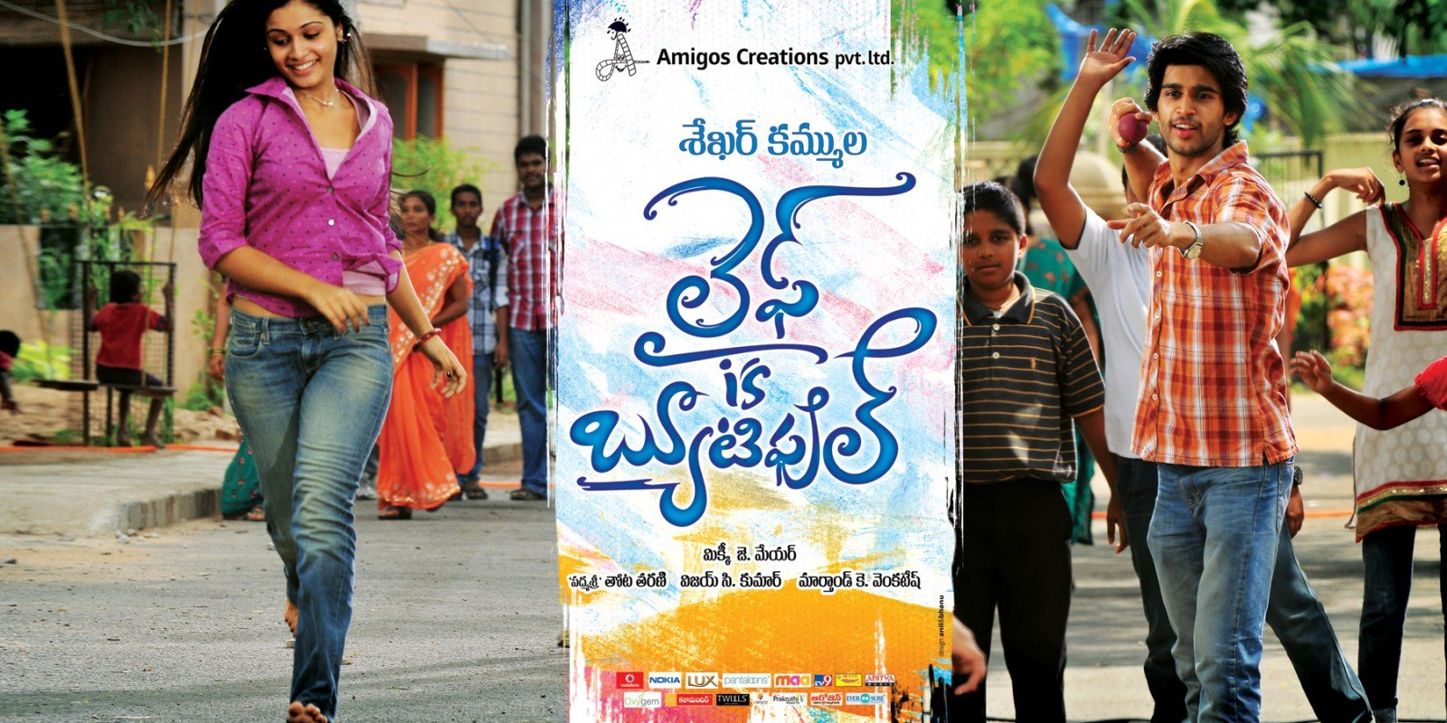 life is beautiful telugu torrent magnet
