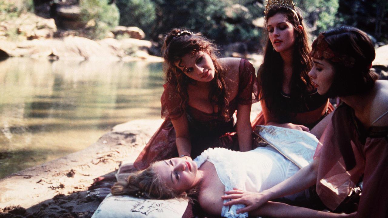Aimee Carrero,Jessica Player Porno clips Margaret Withers,Vanessa Marshall