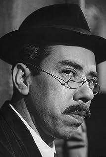 Walter D'Ávila Picture