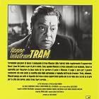 Hanno rubato un tram (1954)