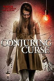 Conjuring Curse (2018)